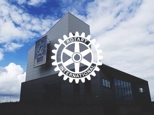 Rotary Club Fleurus