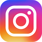 Instagram espace-digital - Nicolas Masoni