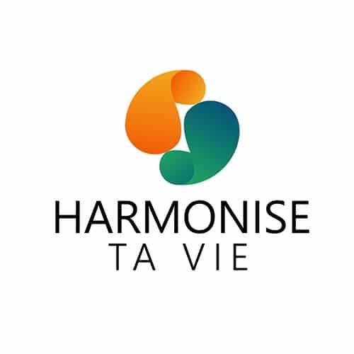 Logo Harmonise ta vie - Fanny D Avvocato - Portfolio Espace Digital Nicolas Masoni.jpg