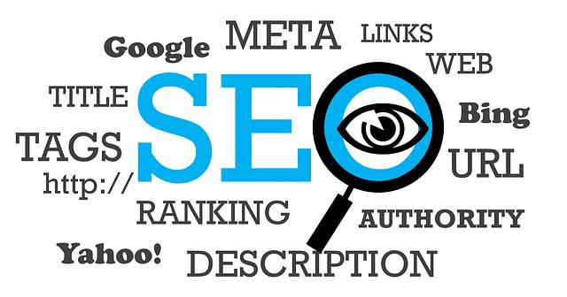 Comment référencer son site sur Google - SEO