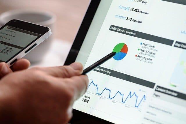 Comment référencer son site sur Google - résultats visibles