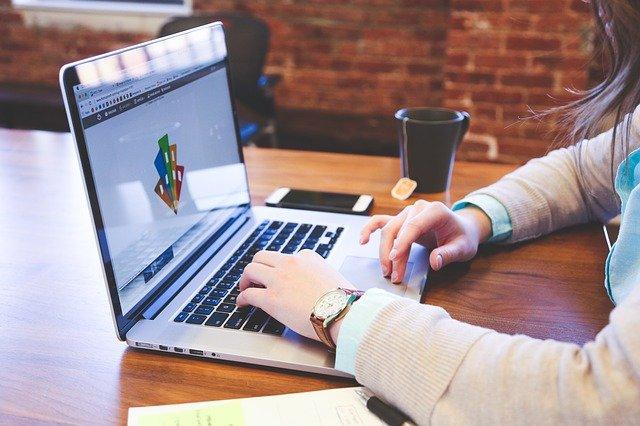 créer son business en ligne - 7 étapes pour réussir - Espace Digital - Nicolas Masoni
